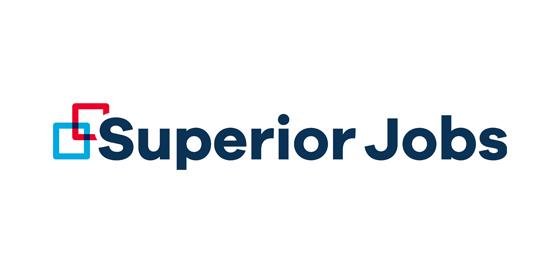 Superior Jobs Logo