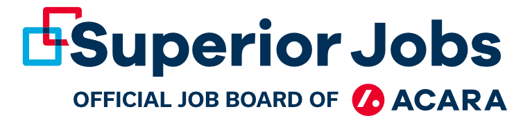 Superior Jobs Logo w_Acara