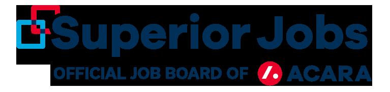 Superior Jobs Logo w_Acara